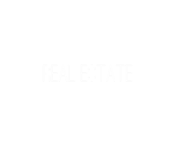 Tucson Real Estate Photos